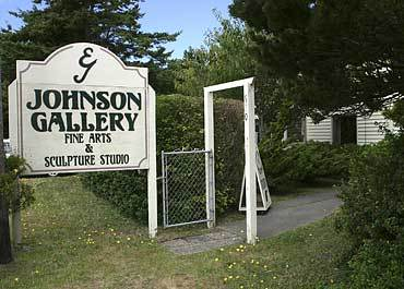 Johnson_gallery