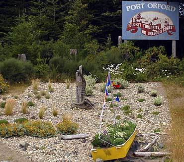 Port_orford_2