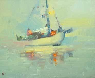 Elio_camacho_boat
