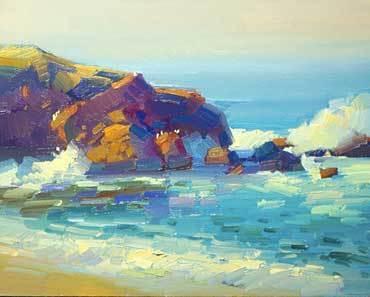 Elio_camacho_seascape
