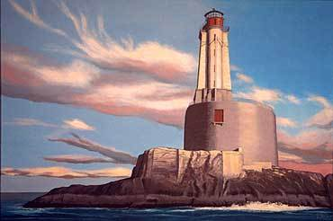 St_george_lighthouse