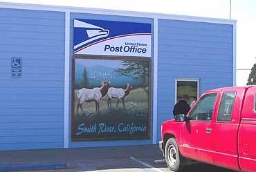 Post_office_mural